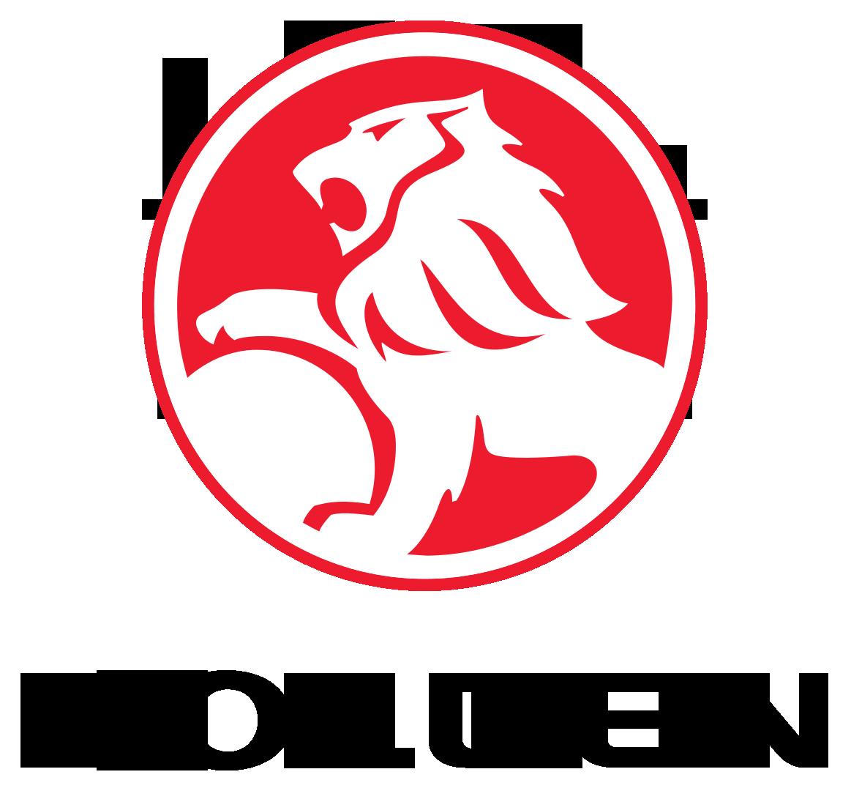 Holden-logo-1994-1920x1080
