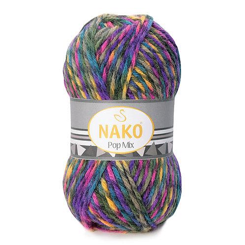 Nako Pop Mix