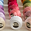Thumbnail: DMC Pearl Cotton Embroidery Thread 116/8 Part 1