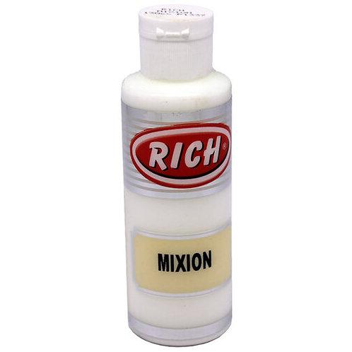Rich Milk Mixion - 130cc