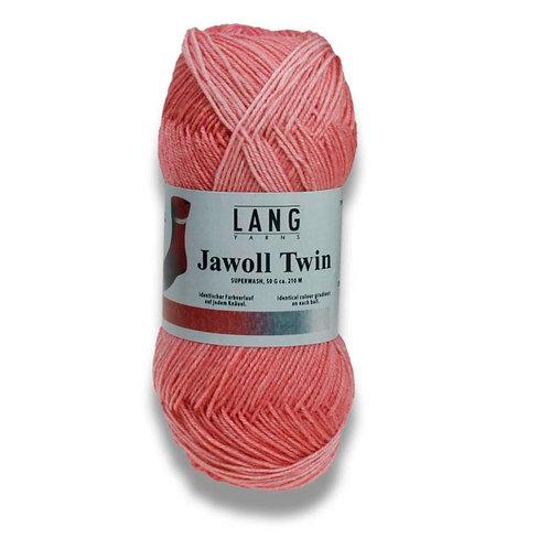 Lang Yarns Jawoll Twin - No. 82