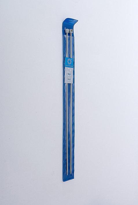 Lotus Aluminum Knitting Needle