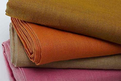 Colored Jute Fabric SLT-36