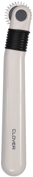 Clover Tracing Wheel (Serrated Edges) - 480