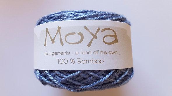 Moya 100% Bamboo