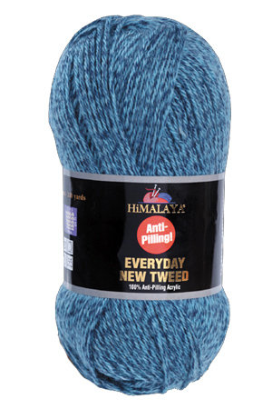 Himalaya Everyday New Tweed