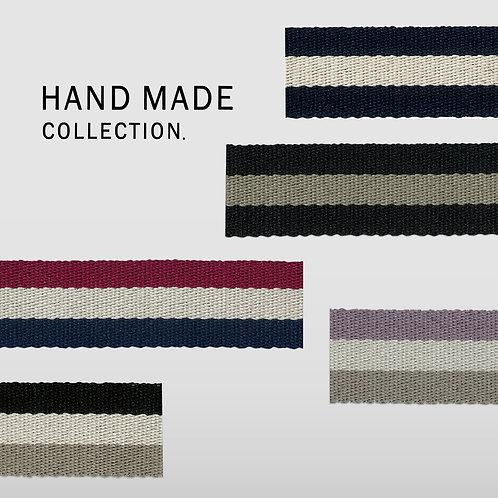 Handmade Collection Striped Tape Set - HMT-01