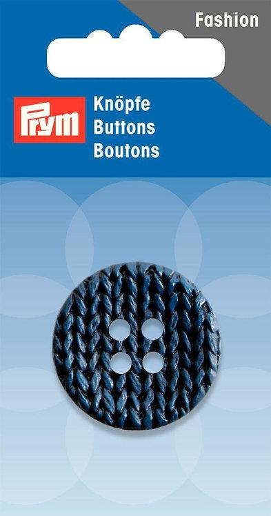 PRYM Button - 32mm- 318429