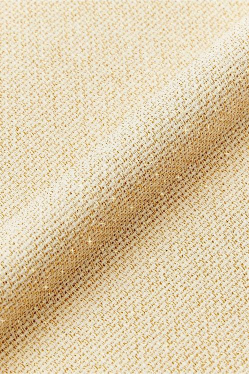 DMC Pre-cut Aida Fabric 5.5PTS - 14CT GD1440BX