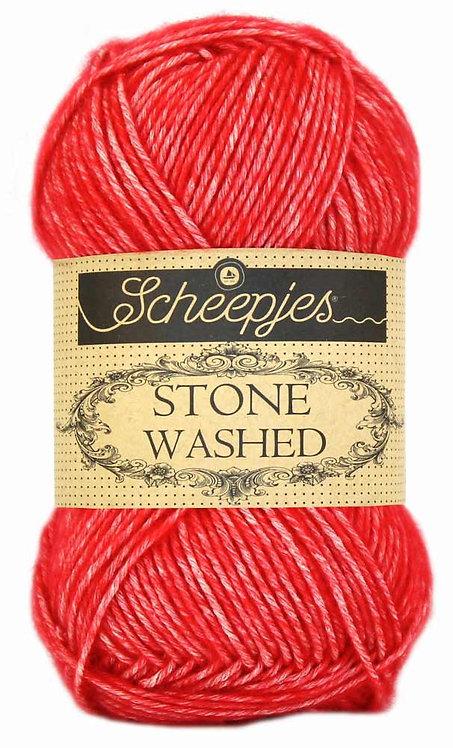 Scheepjes Stonewashed (PART 2)