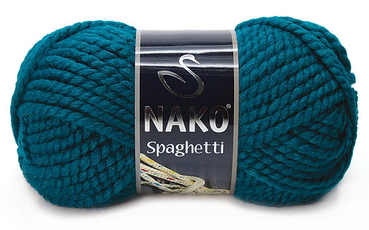 Nako Spaghetti