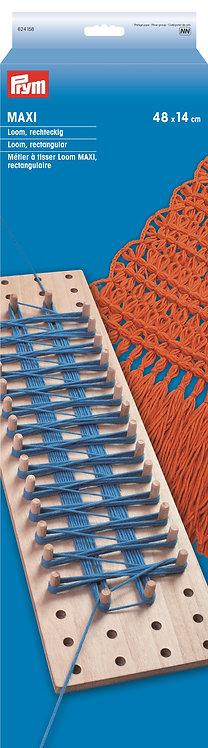 PRYM Maxi Rectangular Loom 624158