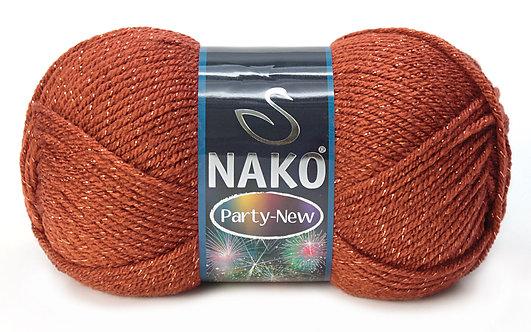 Nako Party-New