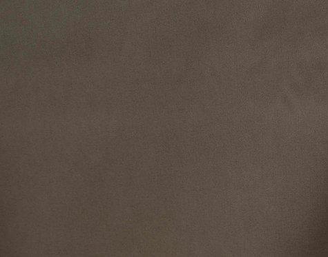 Plain Cotton Patchwork Fabric - 64500