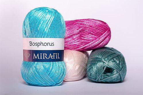 Mirafil Bosphorus