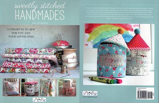 Sweetly Stitched Handmades 5930-1