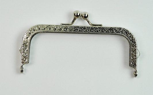 Metal Frame for Purse 10.5 cm