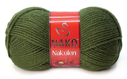 Nako Nakolen