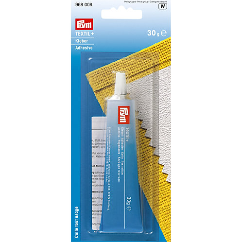 PRYM Textile Adhesive 968008