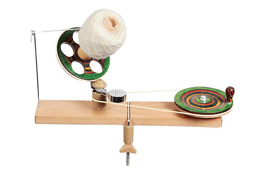 Knitpro Signature Ball Winder Set 35002