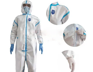 gown-sterile.PNG
