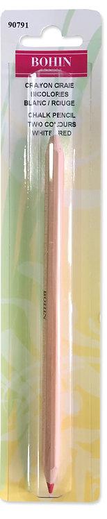 Bohin Dress-maker Pencil