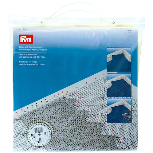 PRYM Stretch and Steam Pad 611320