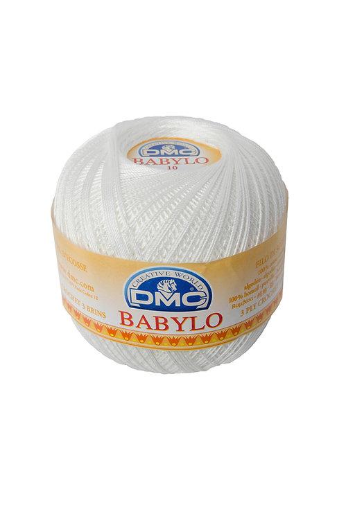 DMC Babylo No. 5 100 g (147AD)