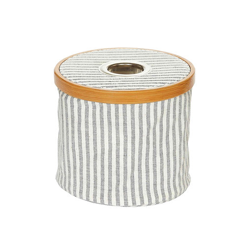 PRYM Canvas/Bamboo Wool Dispenser- 610666