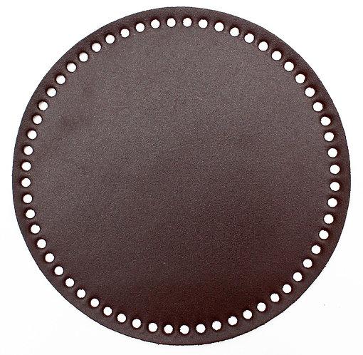 Bag's Leather Bottom TM-BTC 260