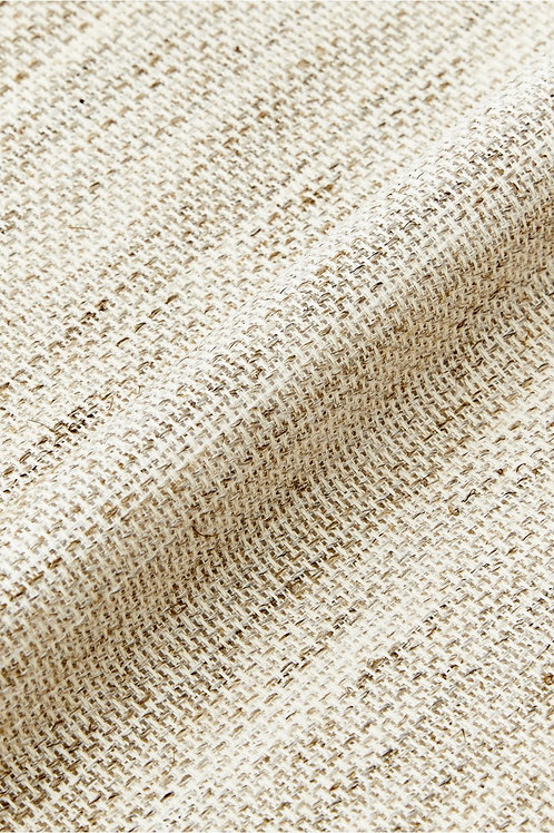 DMC Pre-cut Embroidered Linen Aida Canvas 5.5PTS - 14CT LC257BX