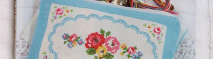 Handicraft Books magazine.jpg