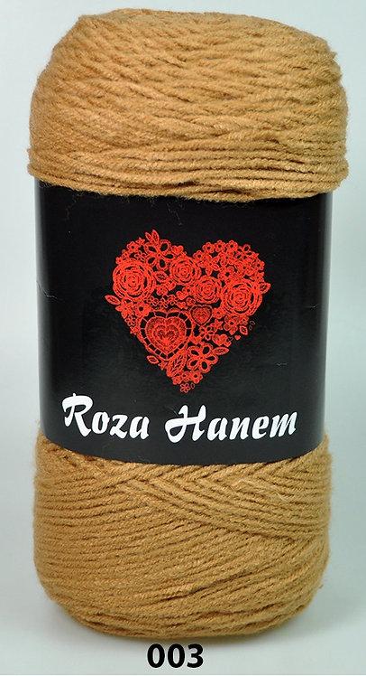 Roza Hanem