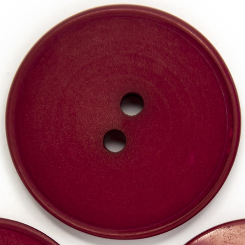 Hemline Sewing and Craft Buttons - Basic