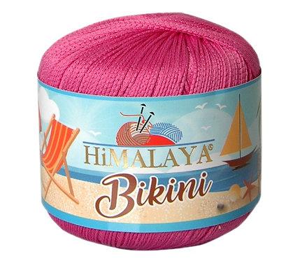 Himalaya Bikini Yarn