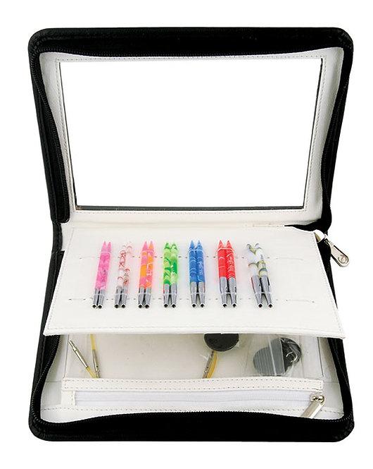 KnitPro Marblz Interchangeable Needle Set 710276