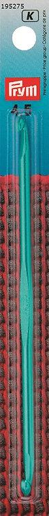 PRYM Double Ended Crochet Hook 4.5mm- 195275