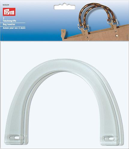 PRYM Bag Handle Loops- 615104