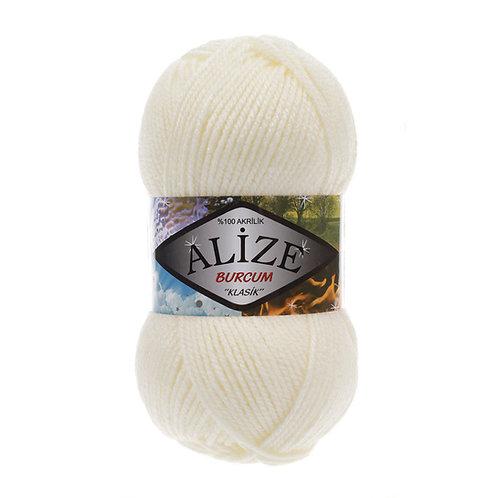 Alize Burcum Klasik