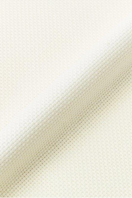 DMC Pre-cut Aida Fabric 4.4PTS - 11CT GD1136BX