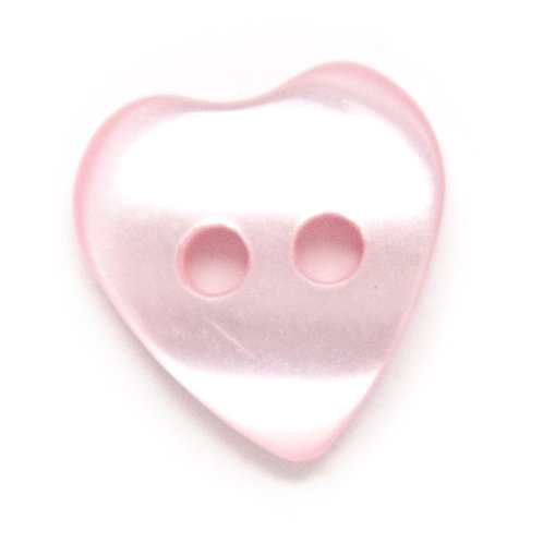 Hemline Sewing and Craft Buttons - Novelty