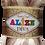 Thumbnail: Alize Diva Batik