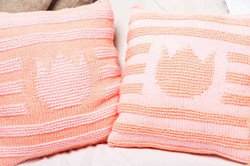 Himalaya Supersoft Pillow Case