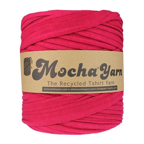 Mocha T-Shirt Yarn
