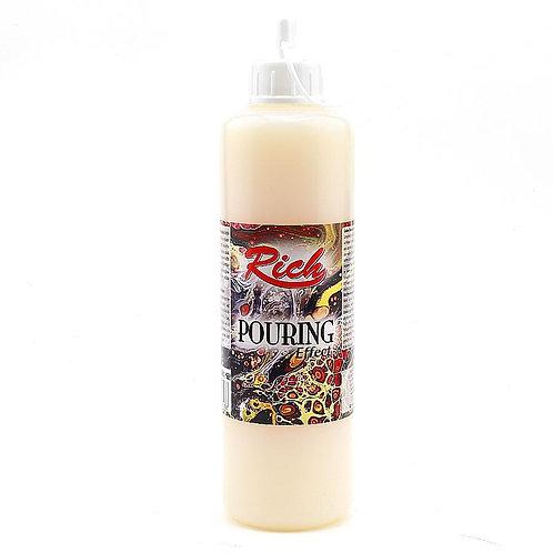 Rich Pouring Effect Medium - 260cc