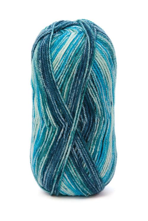 DMC Knitty Pop Wool - 8126