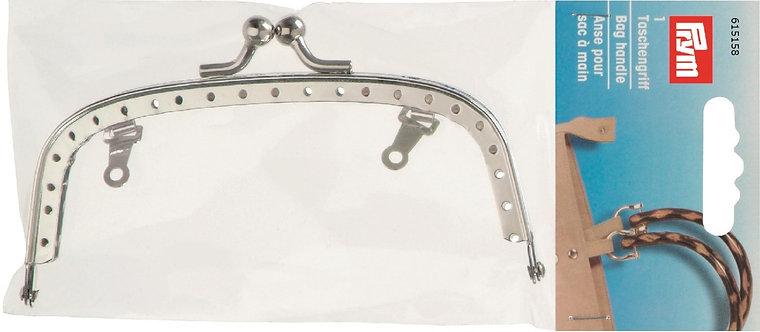 PRYM Metal Bag Fastenings- 615158