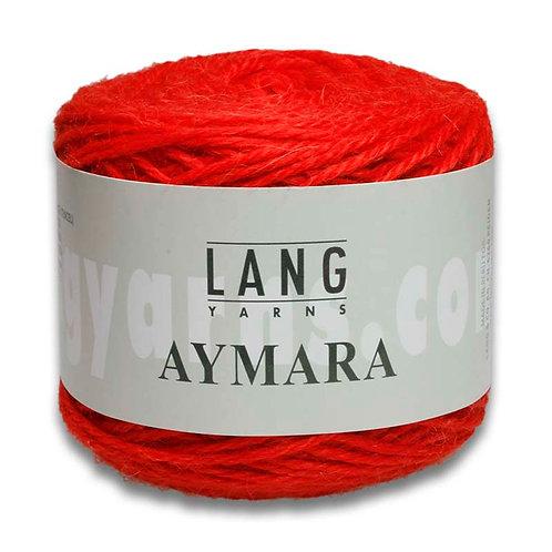 Lang Yarns Aymara - No. 1057