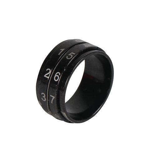 KnitPro Row Counter Ring