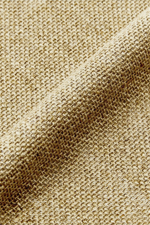 DMC Rustic Embroidered Linen 5.2 - 13CT IL9290BX
